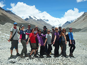 Everest-Adventure-2013-UK