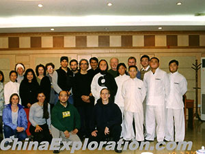 Qigong-Learning-Group