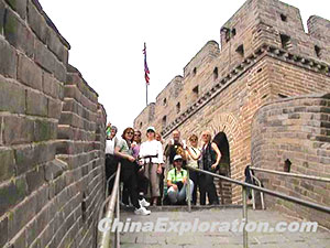 Classic-China-Sightseeing-Tour
