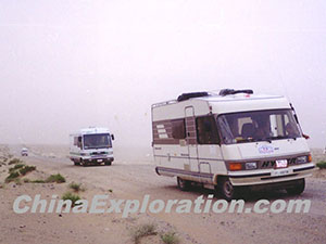 Mark-Polo-Motorhome-Overland