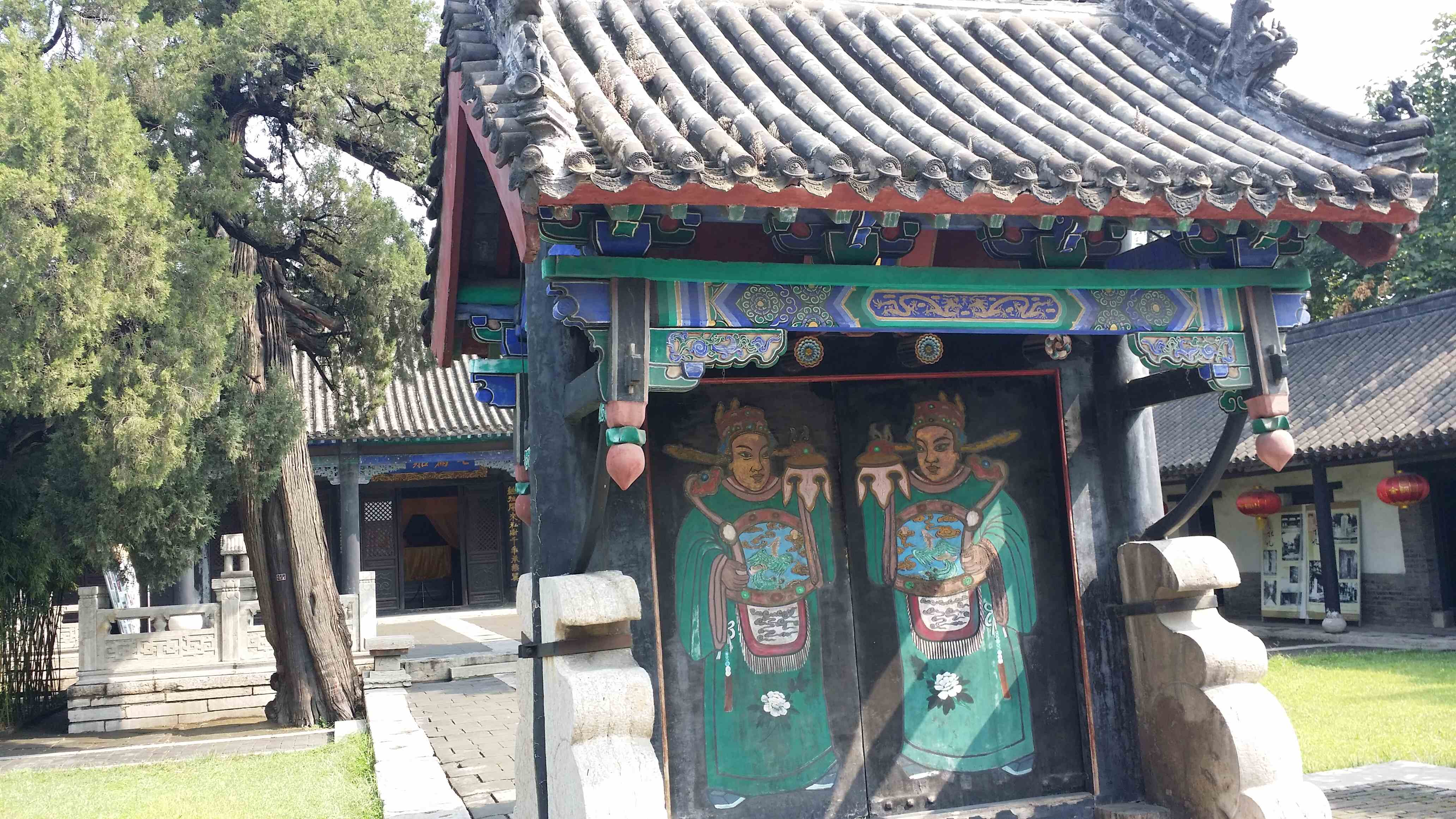 confucianism in chinese business culture Confucianism, the way of life propagated by confucius in the 6th–5th century bce and followed by the chinese people for more than two millennia although transformed over time, it is still the substance of learning, the source of values, and the social code of the chinese.